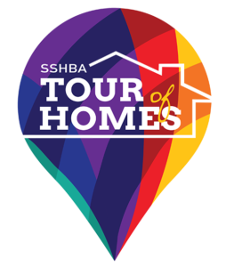2019 Tour of Homes