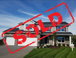 Lot-Sold